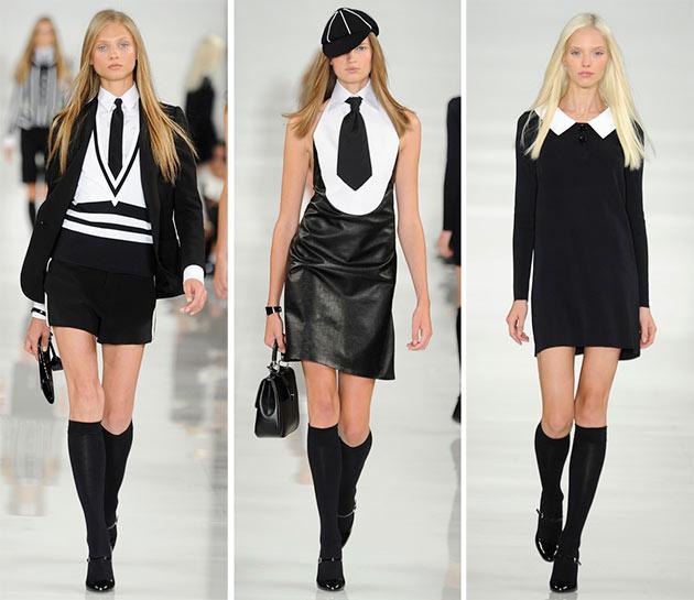 ralph_lauren_spring_summer_2014_collection_New_York_Fashion_Week2