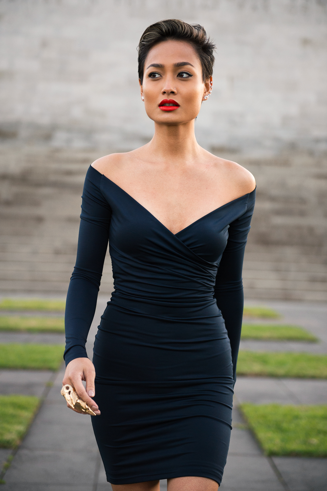 Micah Gianneli_Top fashion style lifestyle beauty blogger_Rihann