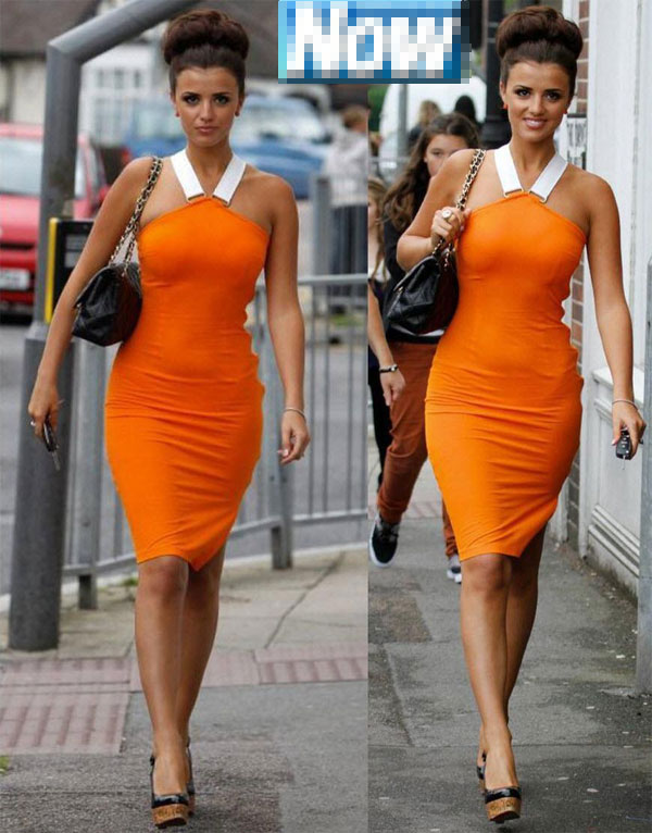 Lucy-Mecklenburgh-vay-cut-out-cam-ca-rot