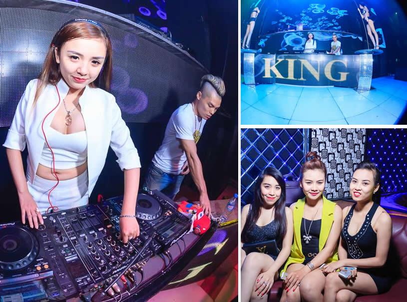 tiec-tung-cung-dj-kieu-max-tai-hoang-gia-disco-thoitrangthuy