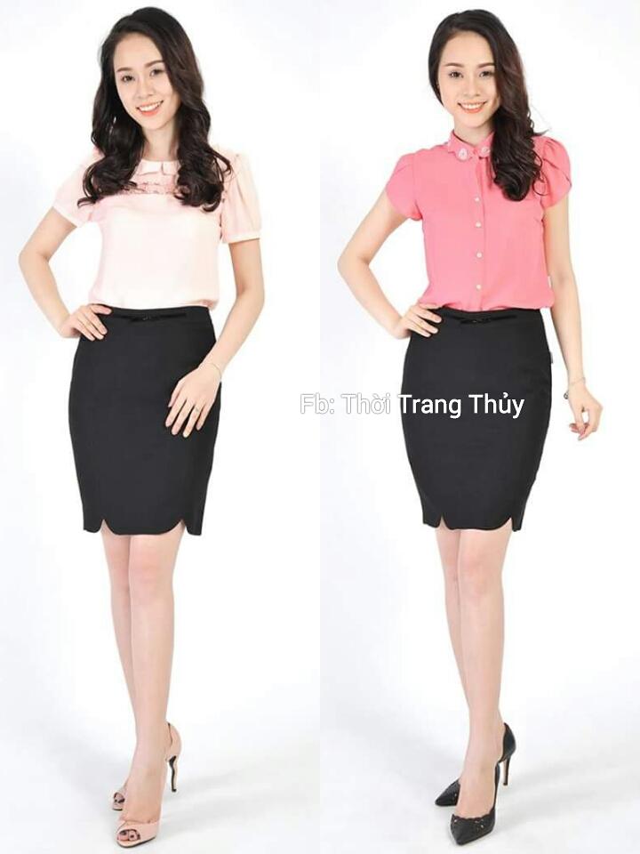 vay-ao-cong-so-ngay-thoitrangthuy-haiphong-1