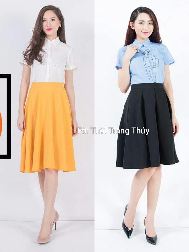 vay-ao-cong-so-ngay-thoitrangthuy-haiphong-10