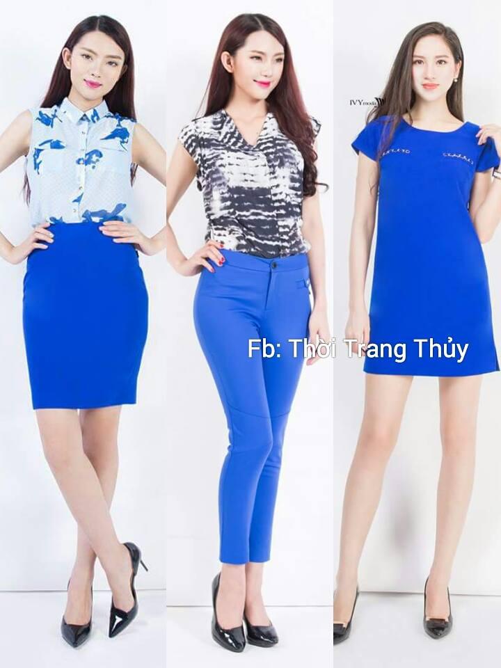 vay-ao-cong-so-ngay-thoitrangthuy-haiphong-11