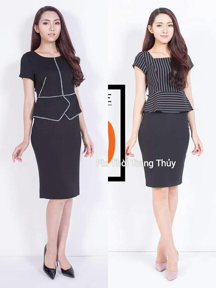 vay-ao-cong-so-ngay-thoitrangthuy-haiphong-12