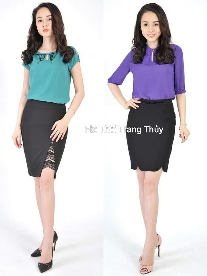 vay-ao-cong-so-ngay-thoitrangthuy-haiphong-2