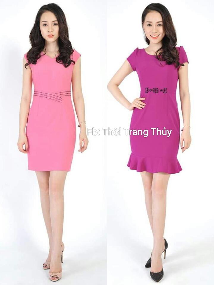 vay-ao-cong-so-ngay-thoitrangthuy-haiphong-3