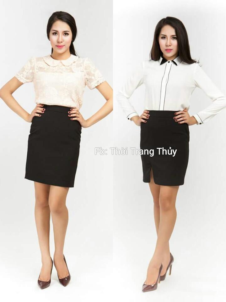 vay-ao-cong-so-ngay-thoitrangthuy-haiphong-5