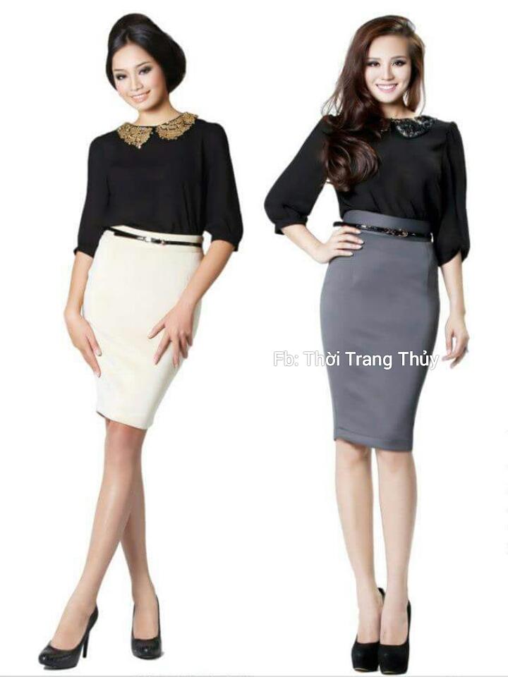 vay-ao-cong-so-ngay-thoitrangthuy-haiphong-6