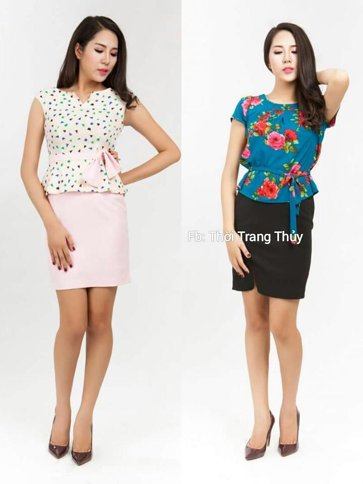 vay-ao-cong-so-ngay-thoitrangthuy-haiphong-7